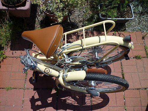 折畳み自転車3.jpg
