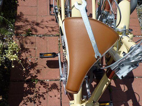折畳み自転車4.jpg