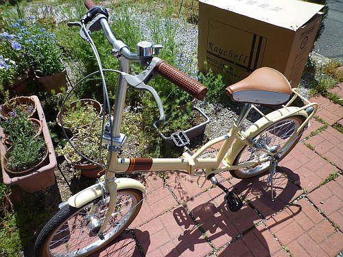 折畳み自転車5.jpg