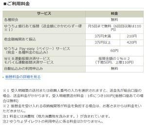 ゆうちょ銀行.jpg