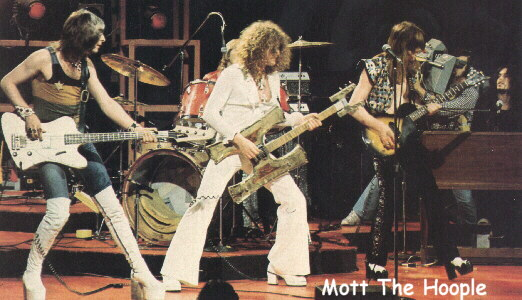 mott the hoople.jpg