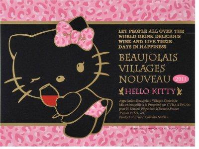 kitty_2011rabel.jpg