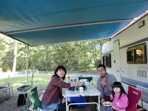 榛名湖キャンプ4.jpg