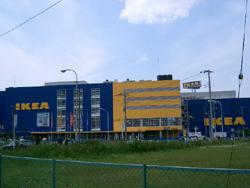 IKEA21.jpg