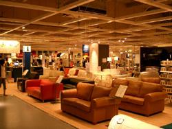 IKEA7.jpg