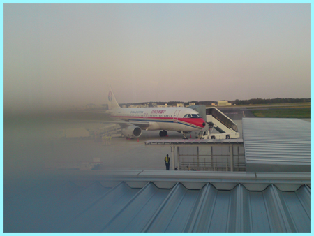 茨城空港_02