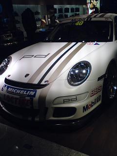 SN3E0048.JPG