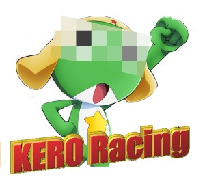 KERO Racing