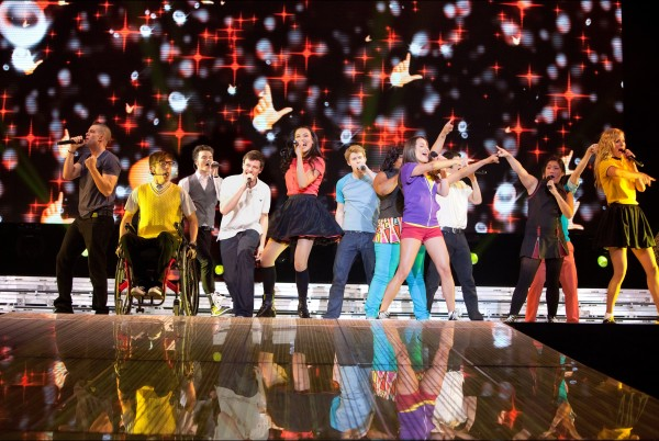 glee-the-3d-concert-movie-G3D-072_rgb-600x402.jpg