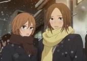 chizu&yano.jpg