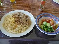 lunch5