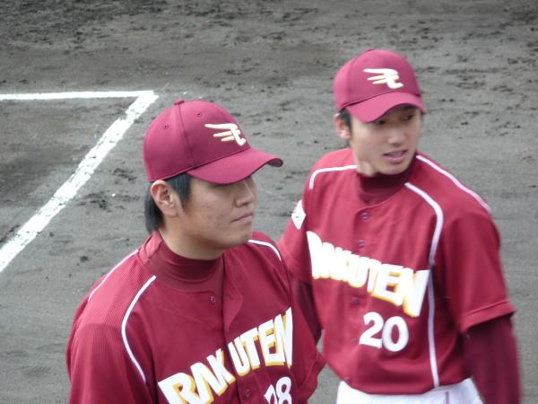 P1000235片山さんと長谷部さん.jpg