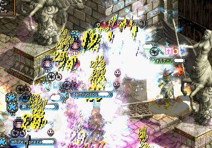 城攻め0524-3