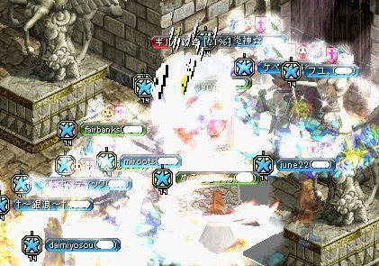 城攻め0524-5
