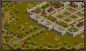 攻城マップ