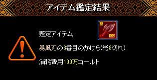 0305かけら