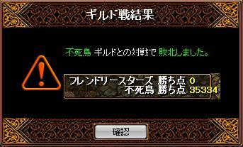 FSGv12.21戦積