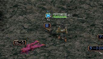 0829どろっぷ神秘B1-1