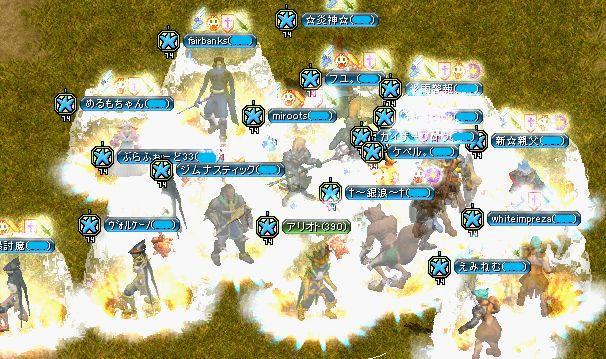 城攻め0524-1