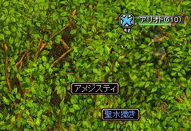 0506どろっぷ中部