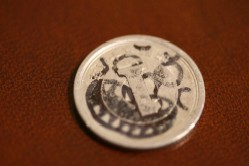 1円パニック