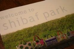 shibaf park