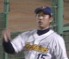 0811加藤大輔