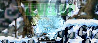 2005-04-10 22:18:07