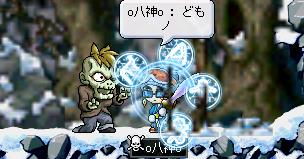 2005-04-10 22:19:06
