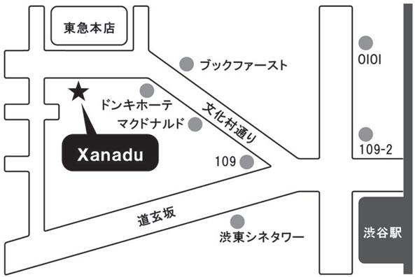 xanadu_map.jpg