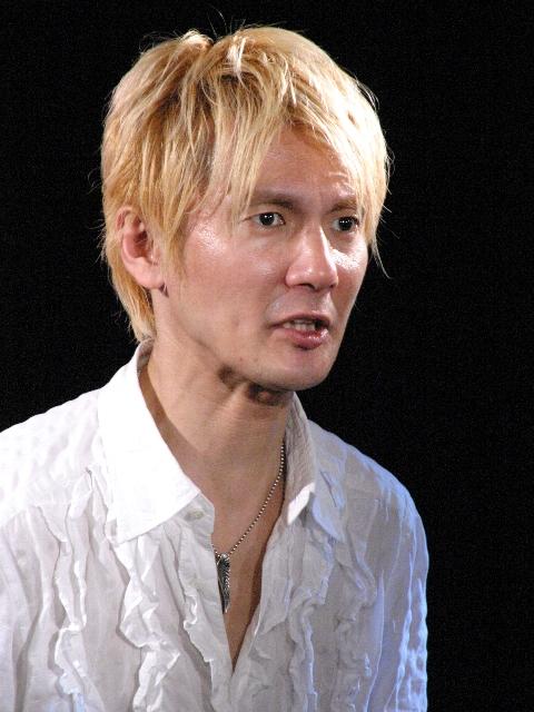 7th王子4