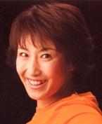 face_sayaka.jpg