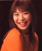 face_sachi.jpg