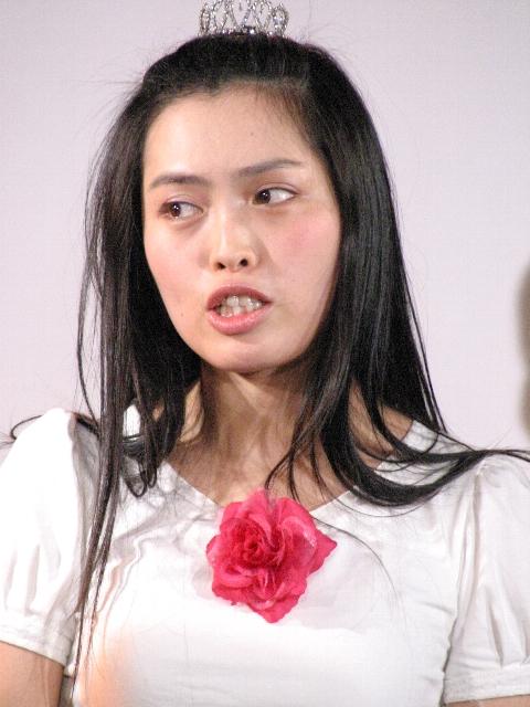 7th白ゆき姫4