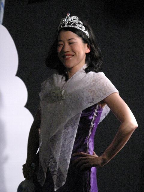 7th白川姫