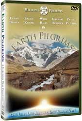 EarthPilgrims