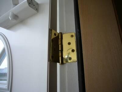 20071020玄関ドア閉まり修正01.jpg