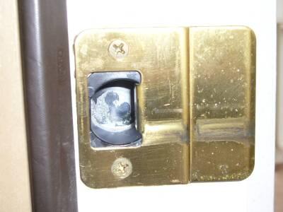 20071020玄関ドア閉まり修正02.jpg