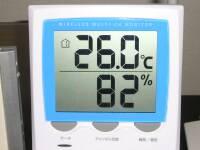 20070721_1階温湿度.jpg