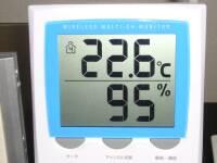 20070721基礎上温湿度.jpg