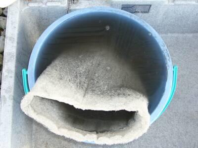 20070916換気フィルター洗い.jpg