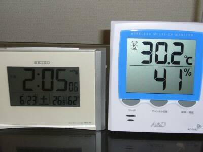 20070623屋外温度.jpg