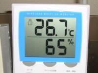 20070623リビング温度.jpg