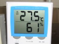 20070623フレックス温度.jpg