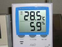 20070623フレックス温度16時過ぎ.jpg