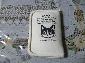 X02Tケース猫003