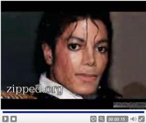 マイケルの変貌5.jpg