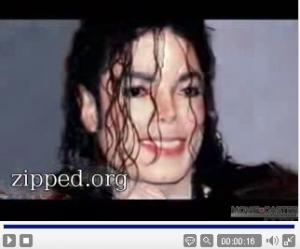 マイケルの変貌6.jpg