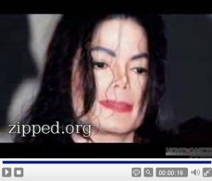 マイケルの変貌7.jpg