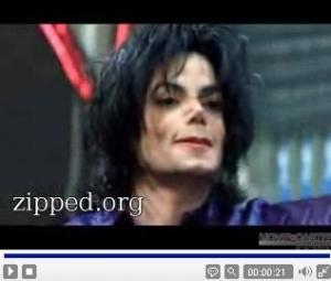 マイケルの変貌8.jpg
